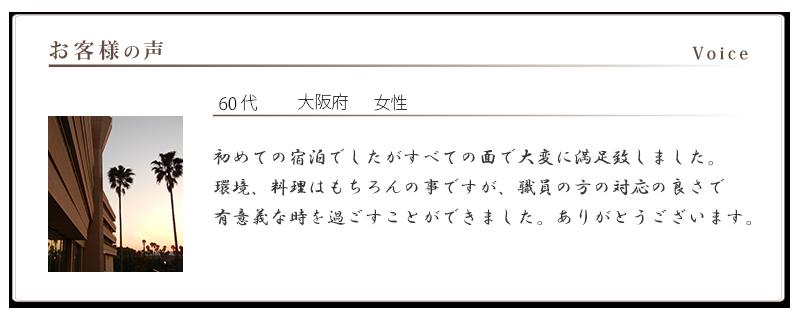 voice-07