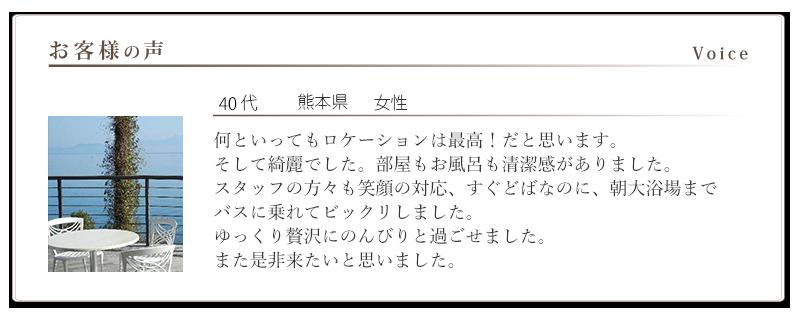 voice-08